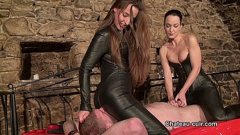 kort dominatrix sex